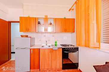 Kitchen    - A-10051-b