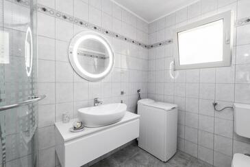 Bathroom    - A-10056-c