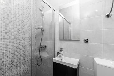 Toilet 2   - A-10056-c