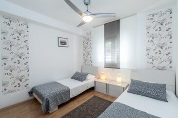Bedroom 2   - A-10056-c