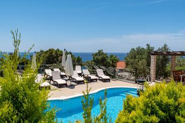 Terrace   view  - A-10056-c
