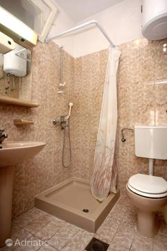 Bathroom    - A-10057-a