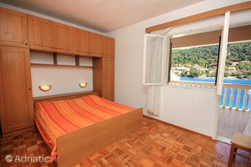 Bedroom    - A-10057-a