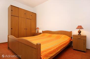 Bedroom 3   - A-10057-a