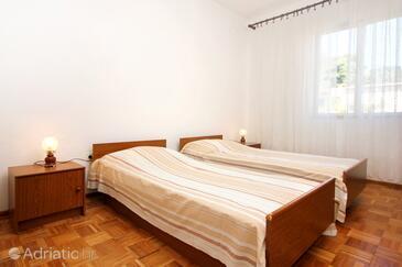 Bedroom 4   - A-10057-a