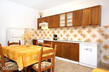 Kitchen    - A-10057-a