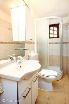 Bathroom    - A-10061-c