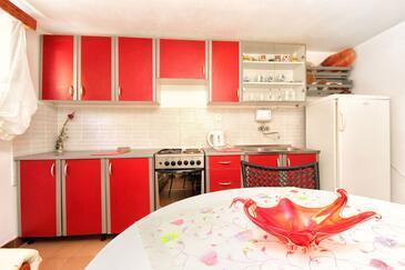 Kitchen    - A-10061-c