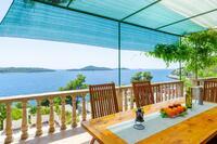Apartmány u moře Prižba (Korčula) - 10063