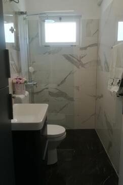 Bathroom    - A-10066-a