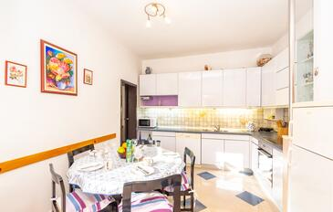 Kitchen    - A-10066-a