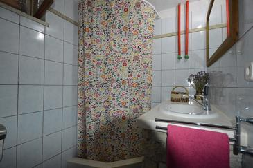 Bathroom    - K-10068