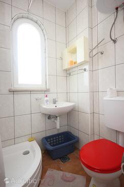 Bathroom    - AS-10071-a