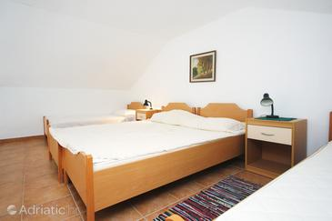 Bedroom    - AS-10071-a