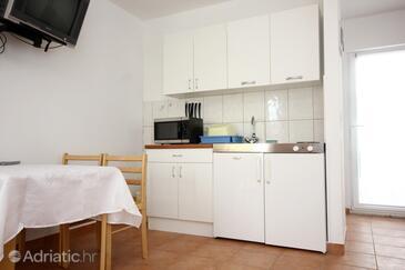 Kitchen    - AS-10071-a