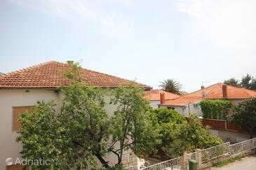 Terrace   view  - AS-10071-a