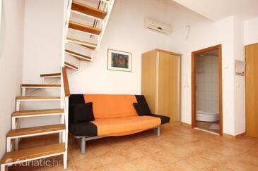 Living room    - AS-10071-b