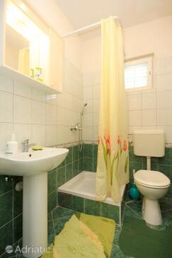 Bathroom    - AS-10078-a