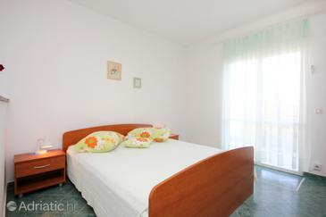 Bedroom    - AS-10078-a