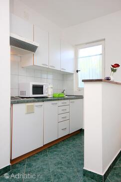 Kitchen    - AS-10078-a
