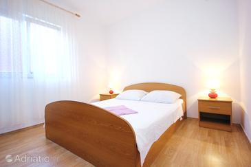 Bedroom    - A-10080-b