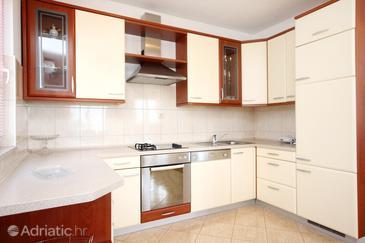 Kitchen    - A-10080-b