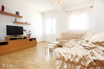 Living room    - A-10080-b