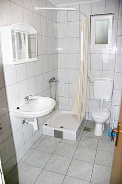 Bathroom    - A-10083-a