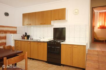 Kitchen    - A-10083-a
