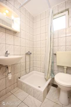 Bathroom    - A-10083-c