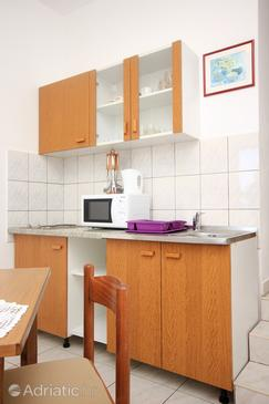 Kitchen    - A-10083-c