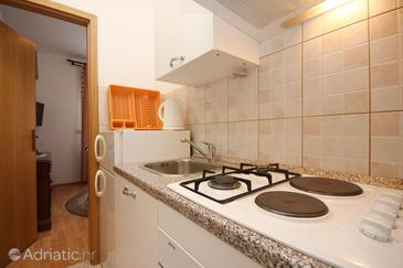 Kitchen    - A-10085-b