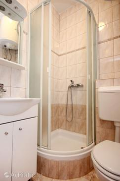 Bathroom    - S-10085-b
