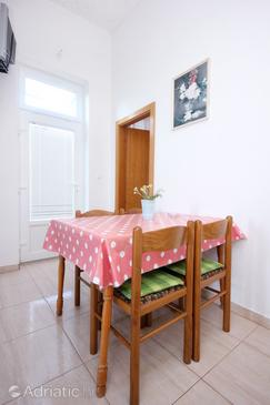 Dining room    - A-10086-a