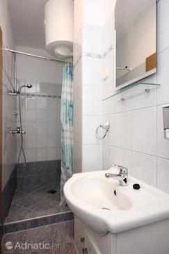 Bathroom    - A-10087-b