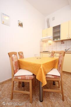 Dining room    - A-10087-b