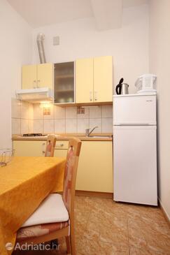 Kitchen    - A-10087-b