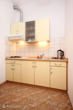Kitchen    - AS-10087-a