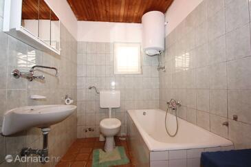 Bathroom    - A-10089-a
