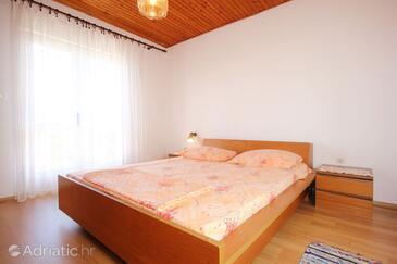 Bedroom    - A-10089-a