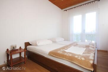 Bedroom 2   - A-10089-a