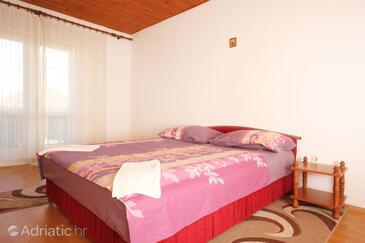 Bedroom 3   - A-10089-a