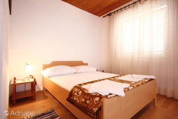 Bedroom 4   - A-10089-a