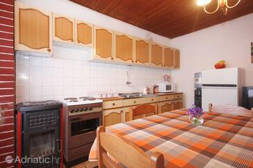 Kitchen    - A-10089-a