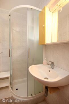 Bathroom    - A-10093-b