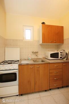 Kitchen    - A-10093-b