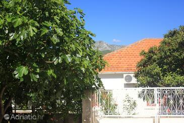 Terrace   view  - A-10093-b