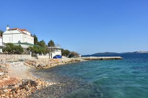 Apartments by the sea Kučište, Pelješac - 10095