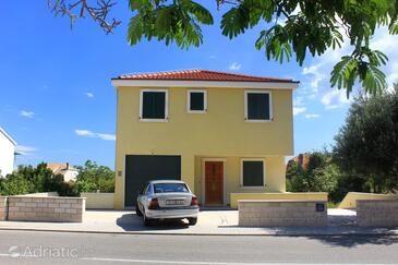 Orebić, Pelješac, Property 10097 - Apartments with pebble beach.