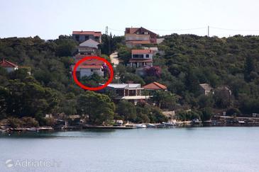 Nečujam, Šolta, Property 101 - Apartments by the sea.
